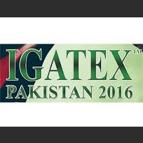 igatex_2016