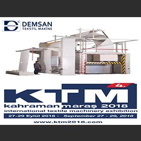 ktm_2018